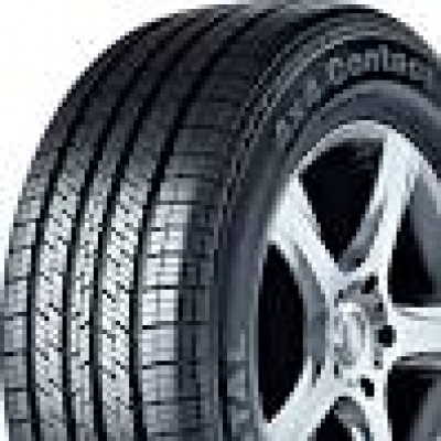 Continental 4X4Contact 225/70R16 102H