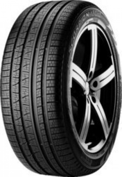 265/50-19 110V XL PIRELLI S-VEAS(NO) DOT 49/2016