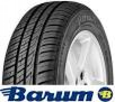 Barum Brillantis2 155/65R13 73T