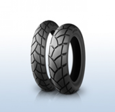 MICHELIN  ANAKEE2