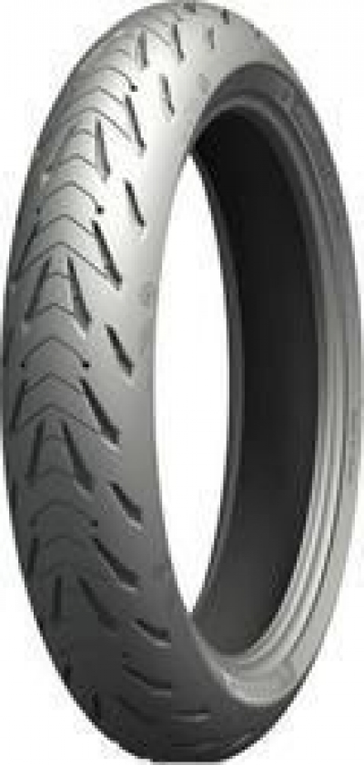 Michelin Pilot Road 5 Front 120/70/17 58W