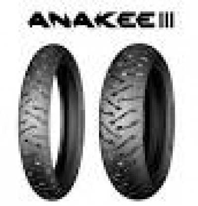 Michelin Anakee3 100/90/19 57H