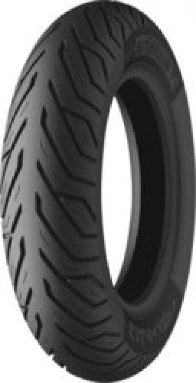 MICHELIN CITY GRIP 120/70/15 56P
