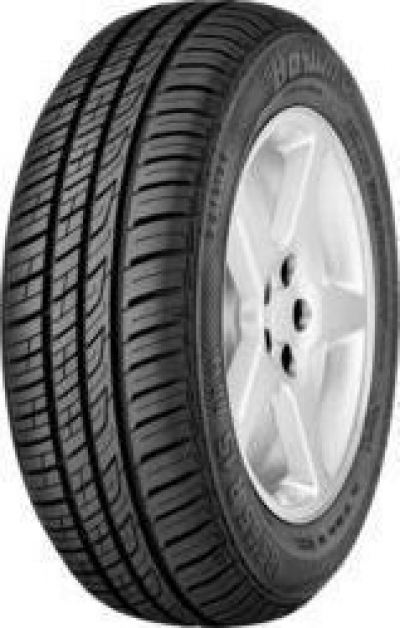Barum Brillantis2 155/65R14 75T