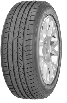 GoodYear 215/40-17 EfficientGrip 87V