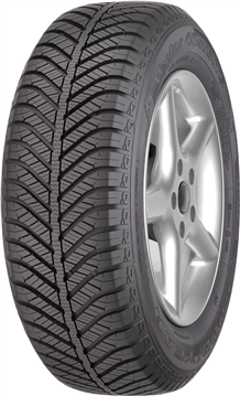 205/60-16 GOODYEAR 92H VEC 4SEASONS