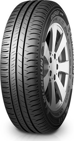 MICHELIN ENERGY SAVER+  205/55R16 91H