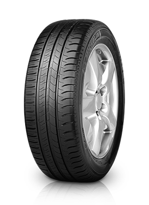 Michelin Energy Saver M0 195/60R16 89V