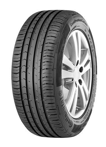 Continental Premium Contact5 205/60R16 92H