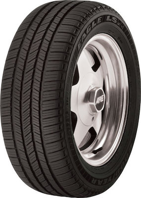 255/50-19 103V EAGLE LS-2 N0 FP GOODYEAR