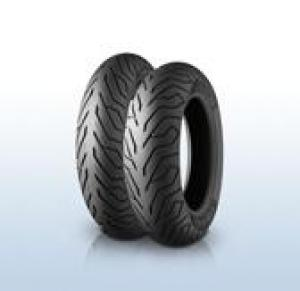Michelin City Grip 140/70/15 69P