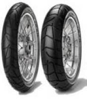 Pirelli Scorpion Trail 130/80-17 65S