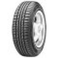 Hankook/Optimo K715