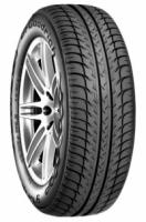 BFgoodrich winter  185/70-14 (2TEMAXIA))