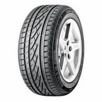 Continental ContiPremium Contact SSR 205/55R16 91 V