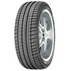 MICHELIN  195/45R16 84V PilotSport3