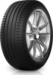 Michelin Latitude Sport3 235/65R17 108 V
