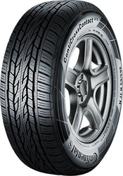 Continental ContiCrossContact LX 2 205/70R15 96H