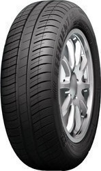 Goodyear EfficientGrip Compact 165/65R13 77T