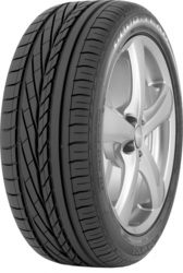 Goodyear Excellence 195/55R16 ROF 87H