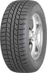 Goodyear Wrangler HP All Weather 215/60R16 95H