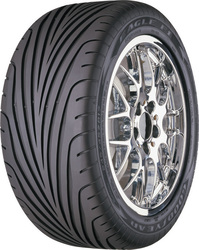 GOODYEAR EAGLE F1 GS-D3 FP FI 195/45R15 78V