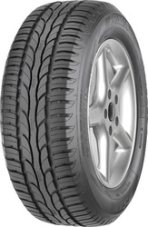 Sava Intensa HP 205/55R16 91H