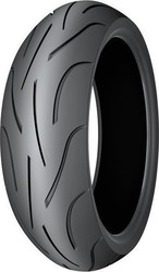 Michelin Pilot Power Rear 180/55/17 73W