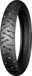 Michelin Anakee III Rear 150/70/17 69V