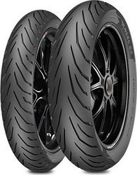 Pirelli Angel City Front-Rear 110/70/17 54S