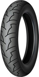 Michelin Pilot Activ Rear 150/70/17 69V