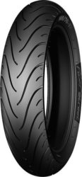 Michelin Pilot Street Rear 130/70/17 62S