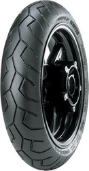 Pirelli Diablo Scooter Radial  Front 120/70/15 56H