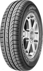 Michelin Energy Ε3Β1 165/60R14 75Τ