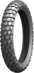 Michelin Anakee Wild Rear 140/80/17 69R