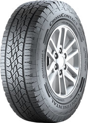 Continental ContiCrossContact ATR 205/80R16 104H