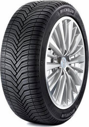 Michelin CrossClimate + 195/60R15 92V