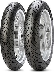 Pirelli Angel Scooter Front-Rear 110/70/12 47P