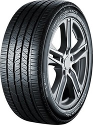 Continental ContiCrossContact LX Sport 235/55R19 105W