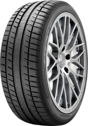 Kormoran Road Performance 195/50R16 88V