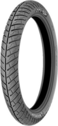 Michelin City Pro 2.50/17 43P