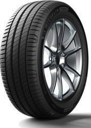 Michelin Primacy 4 245/45R17 99Y