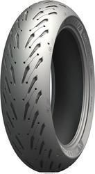Michelin Pilot Road 5 Trail Rear 150/70/17 69V