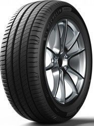 Michelin Primacy 4 215/50R17 95W