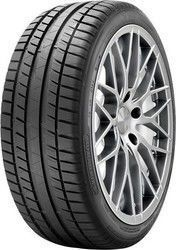 Kormoran Road Performance 195/55R16 87H
