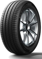 Michelin Primacy 4 185/60-15 84H