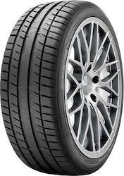 Kormoran Road Performance 175/65R15 84T