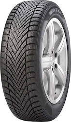 Pirelli Cinturato Winter 205/55R16 88T XL