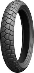 Michelin Anakee Adventure Rear 150/70/17 69V