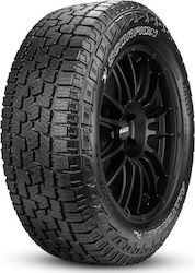 Pirelli Scorpion AllTerrain Plus 235/65R17 108H XL